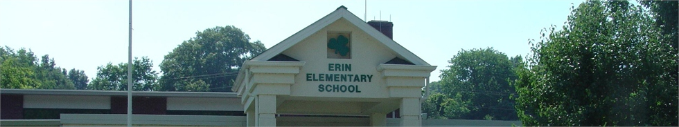 Picture of Erin Elementary School